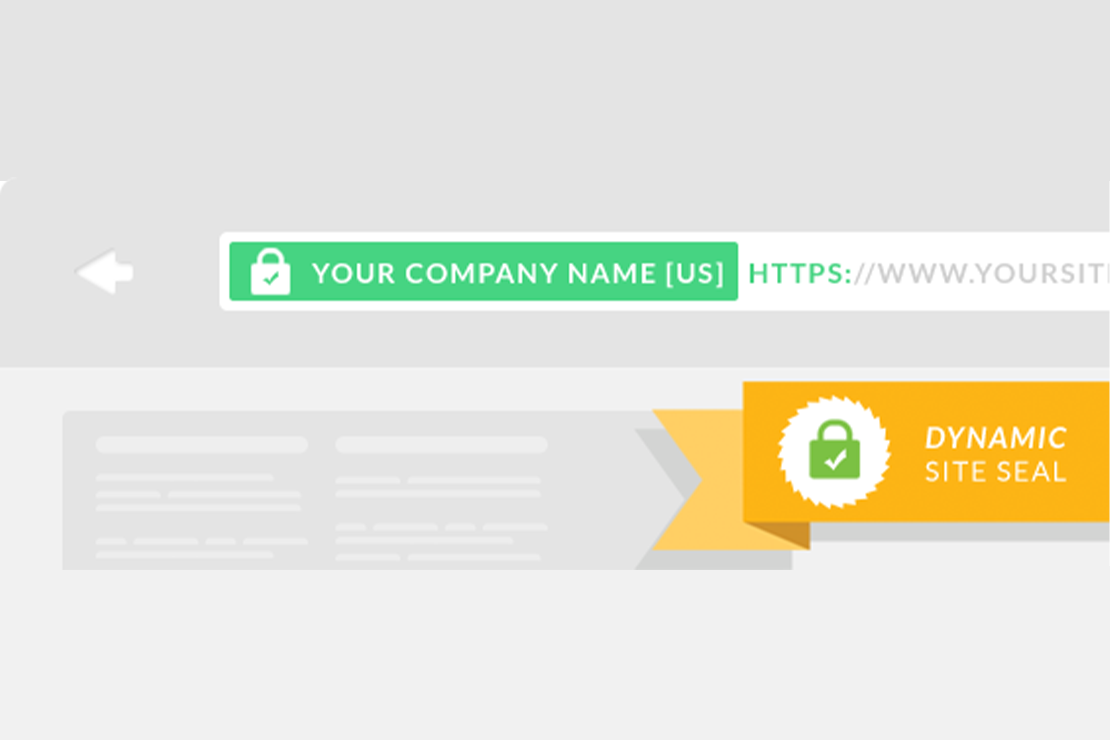 Extended Validation (EV SSL)